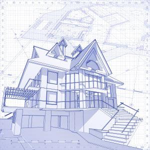 achitectural-design