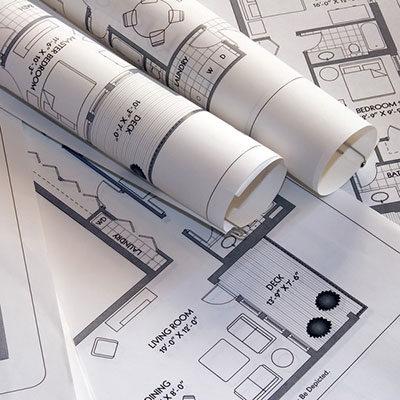 architect-plans